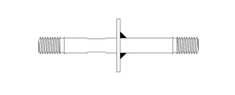 止水板溶接セパレーター