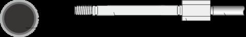 OKセパの構造